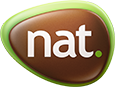 Nat OK