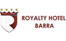 Royalty Hotel Barra