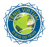 Grupo Tênis Virtual